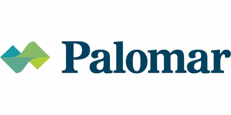 palomar-logo