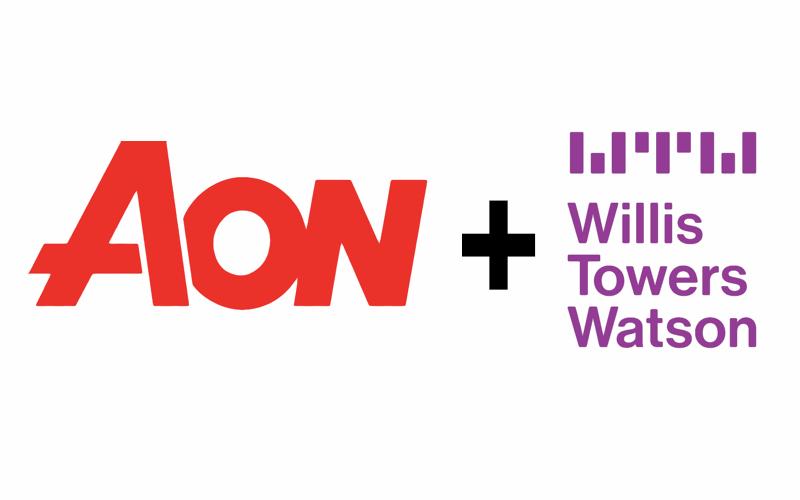 aon-willis-towers-watson-merger-antitrust