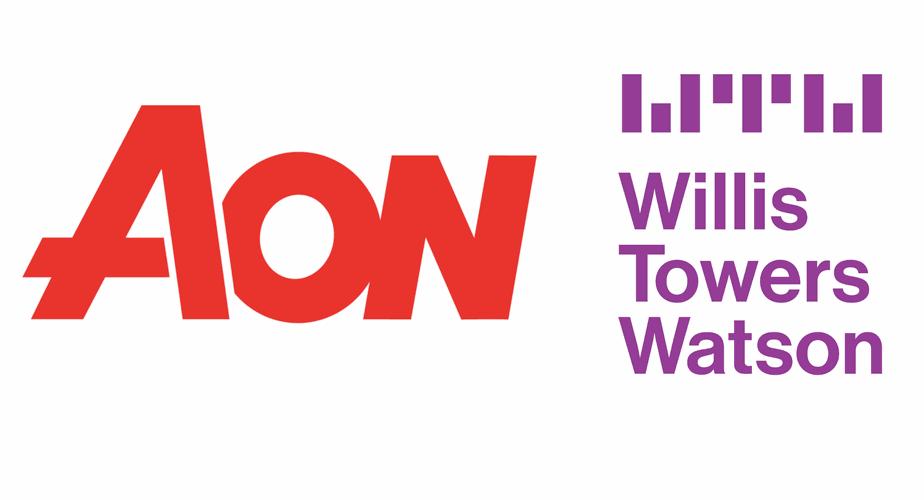 aon-willis-towers-watson-wtw-logo