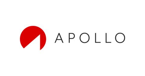 Apollo Insurance Solutions
