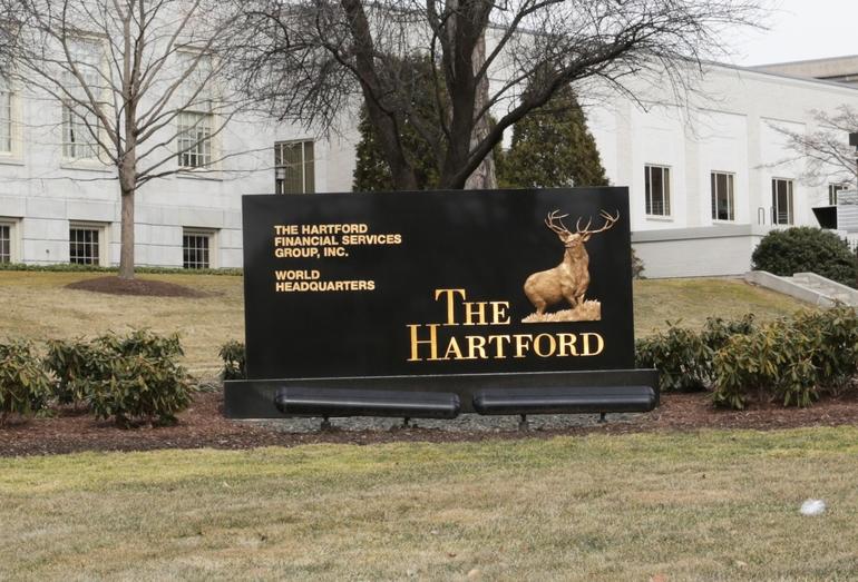 the_hartford