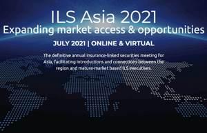 ILS Asia 2021