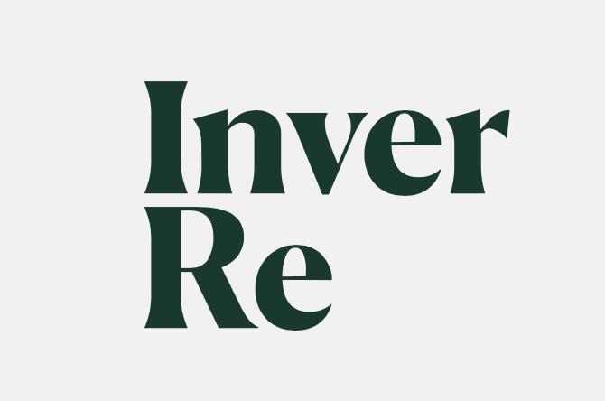 inver-re-logo-ardonagh-reinsurance