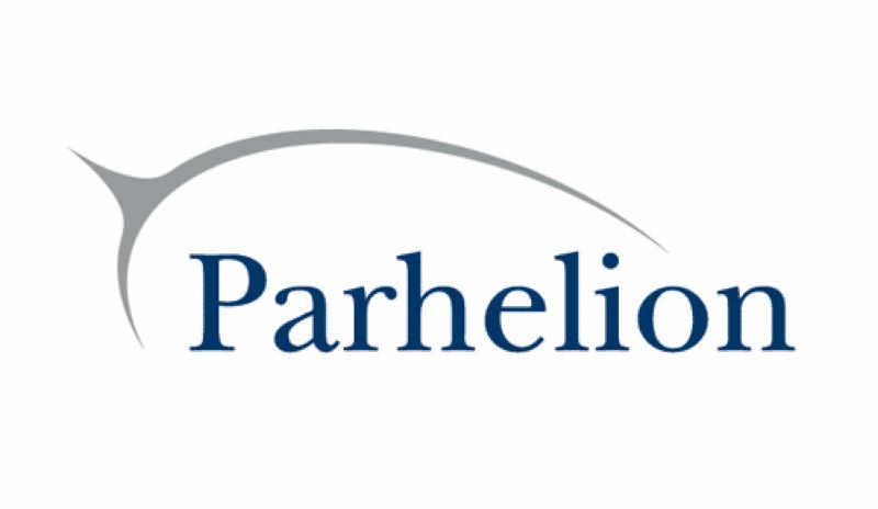 parhelion-logo
