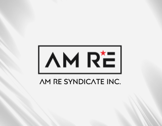 AM RE Syndicate Inc.