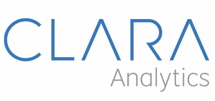 clara-analytics-logo