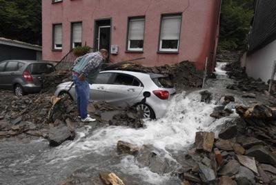 germany-flooding-july-2021