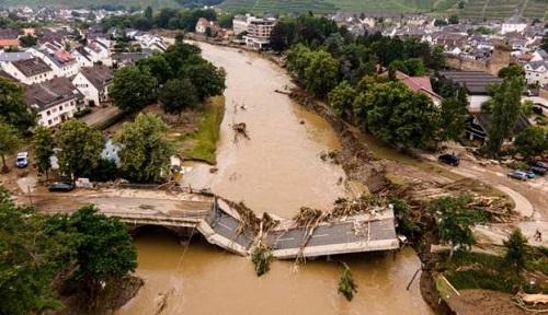 germany-floods-2021