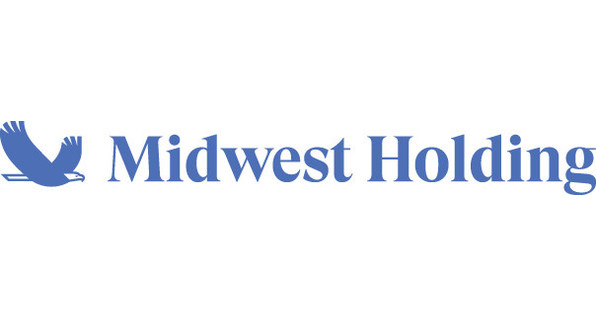 midwest-holding-logo