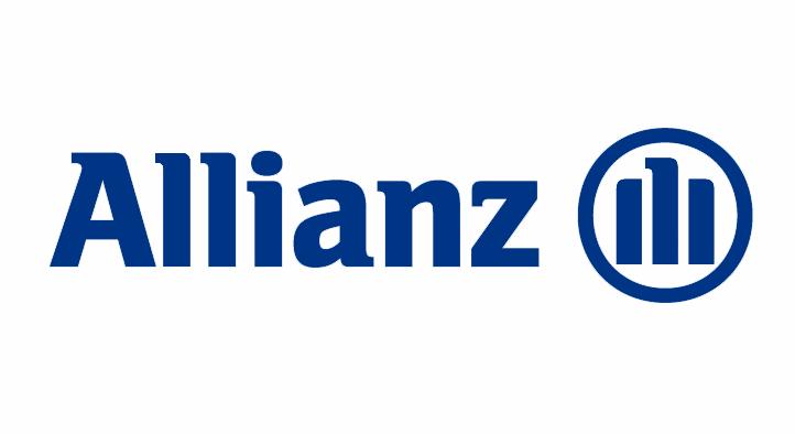 new-allianz-logo