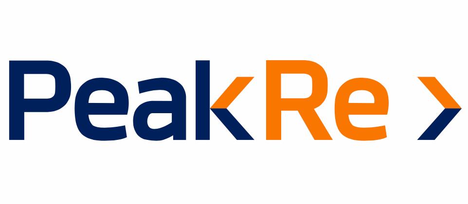 peak-re-logo-new