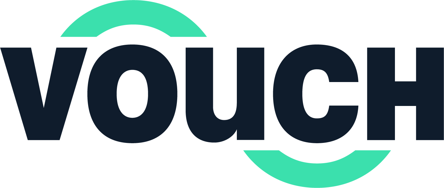 Vouch-Logo