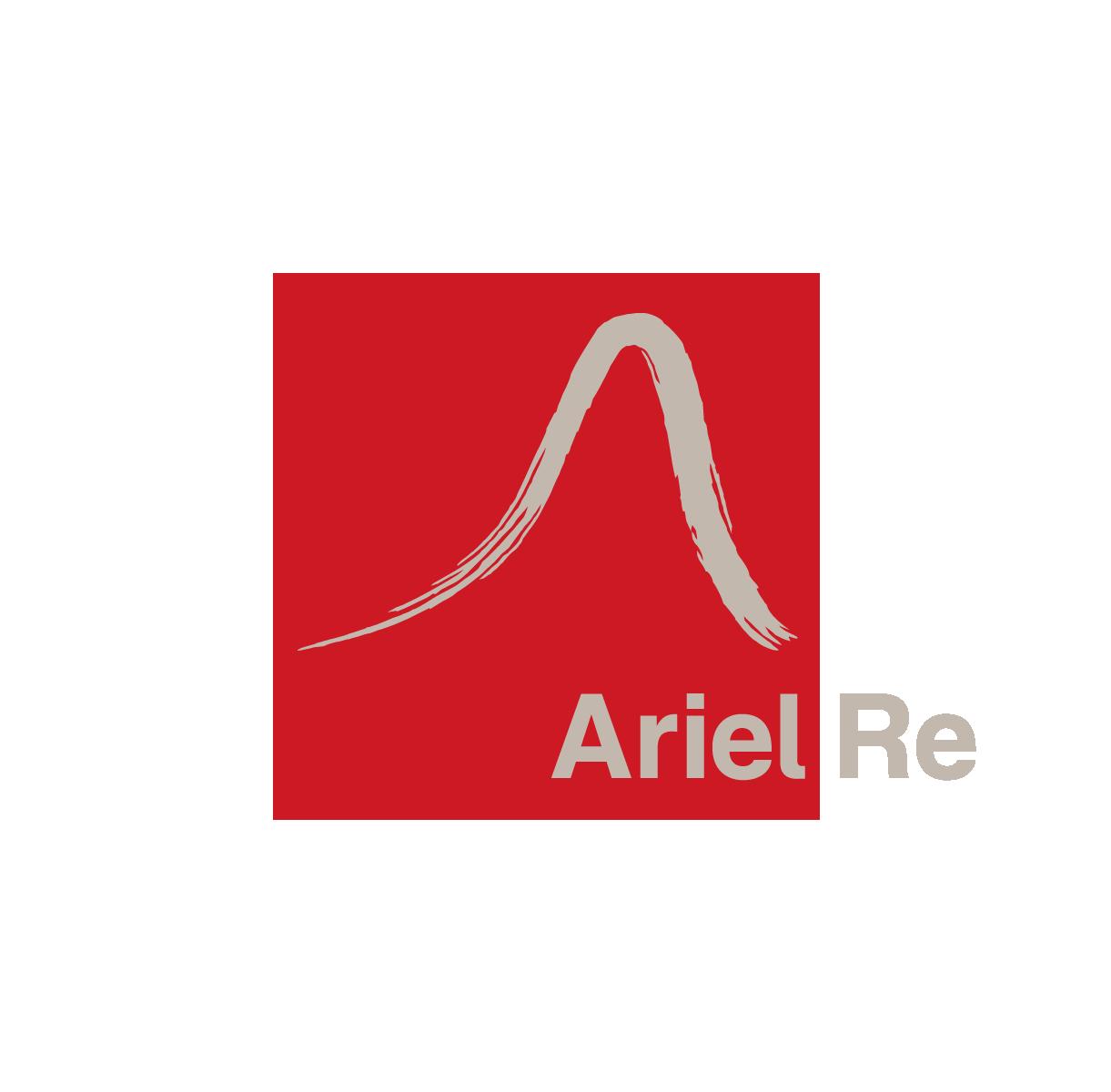 ariel-re-new