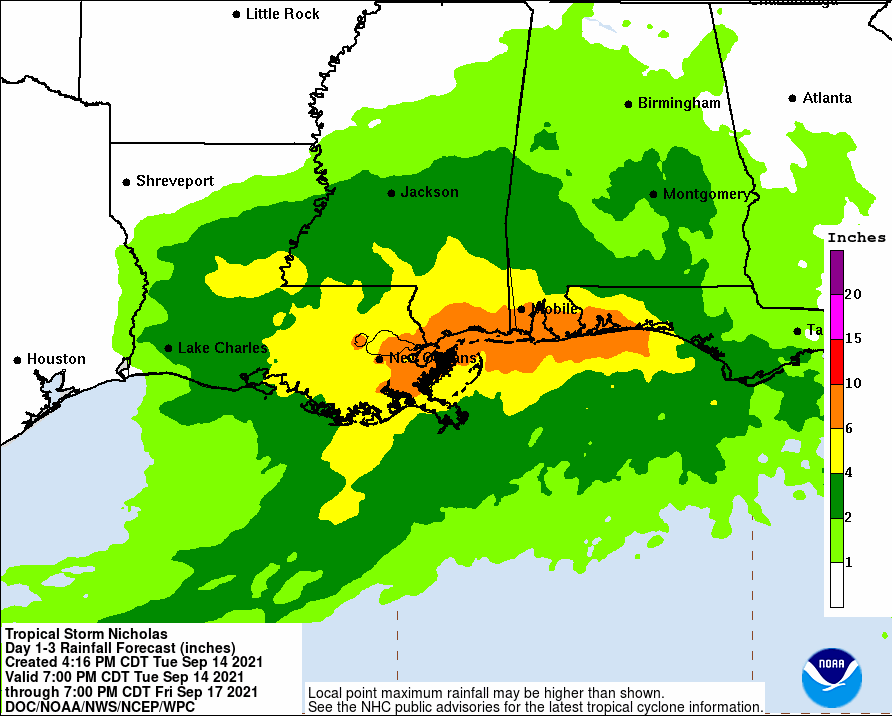 hurricane-tropical-storm-nicholas-rainfall