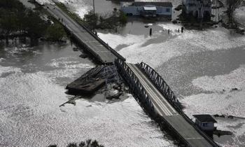 hurricane-ida-2021