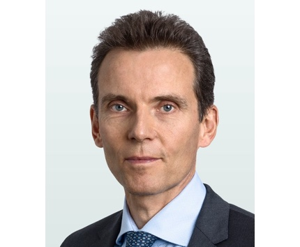 thierry-leger-swiss-re