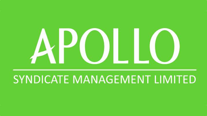 apollo-underwriting-logo