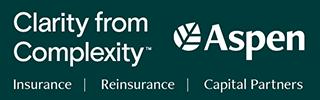 Aspen Insurance Holdings